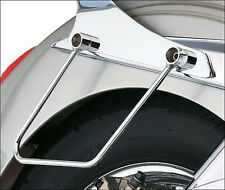 YAMAHA XV 1900 RAIDER SADDLEBAG PANNIER SUPPORTS Cobra 02-6265