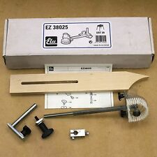 ELU EZ38025 COPY FOLLOWER FOR ELU ERT20 & DEWALT DE2000 ROUTER TABLE