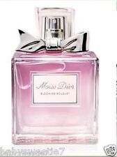 DIOR Miss Dior Cherie Blooming Bouquet EDT 100ml NIB