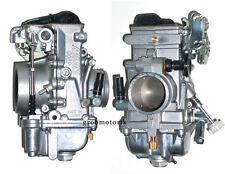 Mikuni Vergaser TM 36-31 für SR 500 XT 500 Neu!
