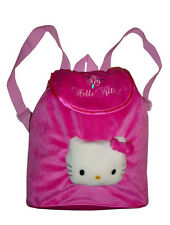 Hello Kittty Small Backpack