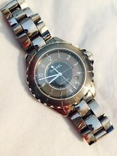 BRAND NEW in box Chanel J12 Automatic 42mm Chromatic Watch H2934 - $6,800!!!