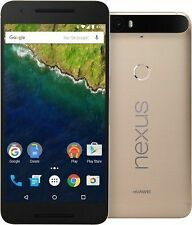 Huawei Nexus 6P Gold 64GB - manufacturer  warranty Vat Bill Lowest Ever BestDeal