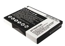 Premium Battery for Blackberry 9500 Thunder, 8900 Quality Cell NEW
