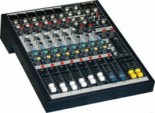 Soundcraft EPM6 8-channel Mixer Make OFFER BUY IT NOW Best Deal on the internet!