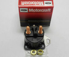Ford Mustang F150 F250 Explorer Starter Solenoid Relay OEM Motorcraft SW1951C