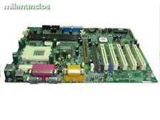 Placa base qdi kudoz 7g-6al amd socket462 via 2ddr vga+red+sonido integrado