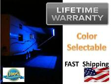UNIVERSAL part --- RV Motorhome Bus Coach --- WiFi Accent Lighting Outdoor 12v