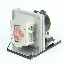 Replacement Lamp 310-7578 With new housing  For Dell 2400MP Projectors