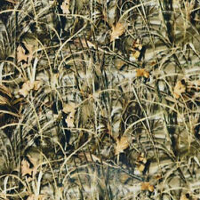 HYDROGRAPHIC WATER TRANSFER HYDRODIPPING FILM HYDRO DIP REEDS CAMO 2