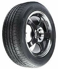 4 X New 215/60R16 PROMETER 50K RATED  All Season Performance Tires 215 60 16