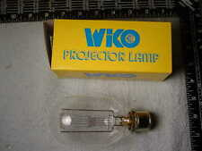 WIKO NOS DRS 120V/1000W PROJECTOR BULBS LAMPS