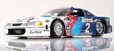 1:18 GMP #13014 - 1999 Valvoline Mustang #2
