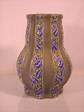 Alte Vase Biela  Česko  Wien Jugendstil um 1915