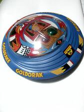 ATLAS UFO ROBOT Navicella GOLDRAKE  REEL Funzionante -Introvabile a poco prezzo!