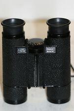 ZEISS   8 x 30 b    binoculars   sweet  view.out   ..schott leaded glass