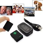 Mini Global Locator Real Time Car Kids Pet GPS Tracker GSM/GPRS/GPS Tracking BS