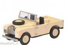 Land Rover 88 Art.-Nr. 452613600, Schuco Auto Modell 1:87