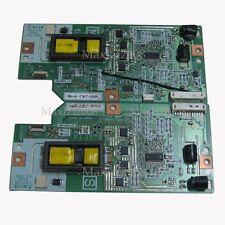 Un conjunto de verdadero inversor Kits hiu-812-m + hiu-812-s hpc-1654c hpc-1654e Hitachi