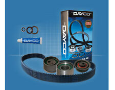 DAYCO TIMING BELT KIT FOR Subaru IMPREZA GC8 EJ20 TURBO WRX STI DOHC 94-2000