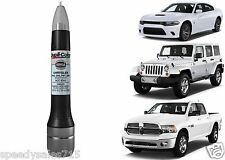 0.5oz Dupli-Color ACC0362 Bright White Chrysler Exact-Match Touch-Up Paint New