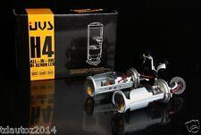 UGLARE - 42W 4300k H4 Hi/Lo Mini Projector ASIC Fast Bright HID Conversion Kits