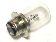 Lucas Type Headlight Bulb 446 414 45/40W 12 Volt Triumph Bonneville Tiger Trophy