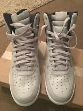Nike Air Force 1 High Georgetown 11.5 New