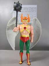 HAWKMAN vtg 1984 Kenner DC Super Powers Action Figure Toy Complete Super Hero