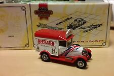 Matchbox Collectibles Models of Yesteryear YYM37793 1929 Morris Van Beefeater