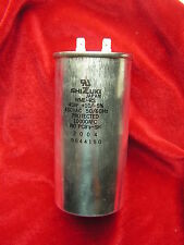 Shizuki Motor Run Capacitor 450VAC 45uf Metallised Polypropylene OL0707