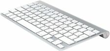 Genuine Apple Wireless Bluetooth Keyboard A1314 (English/Russian layout) Bulk