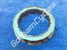 Ducati Diavel One Way Starter Clutch Sprag Bearing