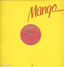 "King Sunny Ade&African Beats~Synchro System/Ire~Mango Label MLPS 7807-12"" 331/3"
