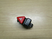 MERCEDES A CLASS W168 HAZARD LIGHT CENTRAL LOCKING SWITCH A1688201210