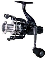 Hart Poizon Fixed Spool Lure Fishing Reel