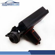 for BMW (11 61 7 544 806)  Air Intake Manifold Adjuster Unit Disa Valve FLAP