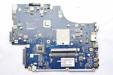 For Acer Aspire 5551G 5251 AMD Motherboard MB.PTQ02.001 / MBPTQ02001 LA-5912P