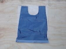childrens sports day play painting football netball activity cotton tabard bib