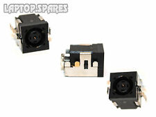 DC Power Port Jack Socket DC052 HP Compaq Mini 2133 2140 5101