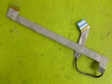 Dell Vostro 3500 LCD LED Screen Cable Ribbon 0HJDN2 50.4ET01.001
