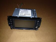 DODGE CHRYSLER JEEP CD PLAYER HI SPEED BUS MP3 HARD DRIVE DVD UNIT RADIO MYGIG