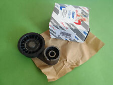 Brand New Genuine Alfa Romeo Alfasud/Sprint/33/145/146 8V timing belt tensioner!