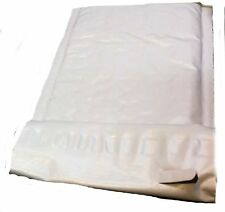 100 #2 8.5x12 Poly Bubble Mailer Tear Strip Envelope Shipping Wrap Mailing Bags