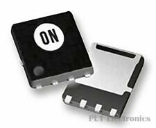 ON SEMICONDUCTOR    NTMFS4841NT1G    MOSFET Transistor, N Channel, 57 A, 30 V, 4