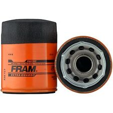 FRAM PH7317 RETAIL BOX Oil Filter CASE(6 SIX)