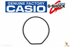 CASIO G-Shock G-6900 Original Gasket Case Back O-Ring G-7900 GW-6900 GW-7900
