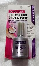 Nutra Nail  -  Bullet Proof Strength Formula  -  FREE Same Day Ship'n