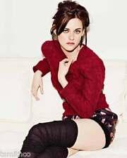 Kristen Stewart 8x10 Photo 006