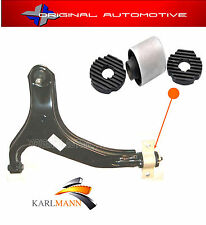 For NISSAN ELGRAND E51 2002-2010 FRONT SUSPENSION WISHBONE ARM REAR BUSH 1pce